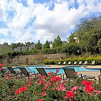 The Bluffs at Riverview - Birmingham, AL 35242