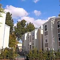 Willowood Apartments - Metairie, LA 70001