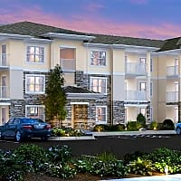 Reserve at Coral Springs Apartments and Townhomes - Coral Springs, FL 33065