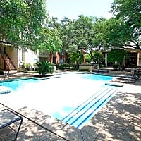Woodchase Apartments - Austin, TX 78757