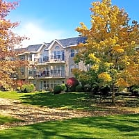 Clearwater Apartments - Boise, ID 83712