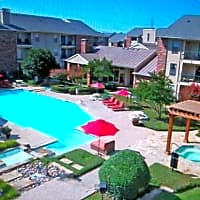Copperfield - Fort Worth, TX 76132