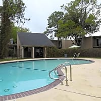 The Hamptons Apartments - Houston, TX 77062