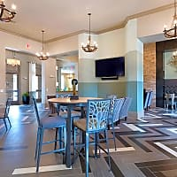 Villas At Spring Trails - Pflugerville, TX 78660