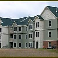 Kensington Preserve Apartments - Grand Rapids, MI 49534