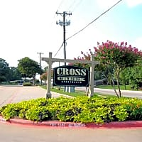 Cross Creek - Plano, TX 75025
