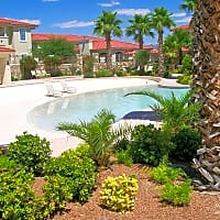 The Pavilions At South Fork - Las Cruces, NM 88011