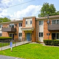 Oak Forest Apartments - Reading, PA 19604