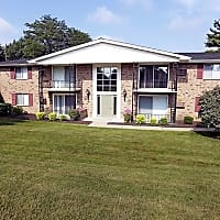 Armor Heights - Orchard Park, NY 14127