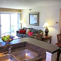 Hidden Lakes Apartment Homes - Miamisburg, OH 45342