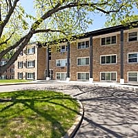 Lynwood Flats - Minneapolis, MN 55423