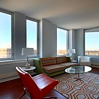 Park Lafayette Towers - Milwaukee, WI 53202