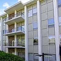 Valley Tower/Prospect Hill Apartments - Lafayette, IN 47901