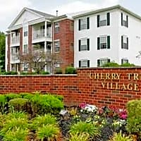 Cherry Tree Village - Strongsville, OH 44136