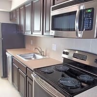 Helfrich Spring Apartments - Whitehall, PA 18052