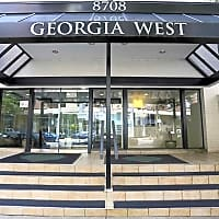 Georgia West - Silver Spring, MD 20910