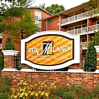 The Milano - Oxon Hill, MD 20745