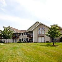 Whitespire Grove Apartments - Schofield, WI 54476