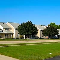 Parkview I & II - Pardeeville, WI 53954