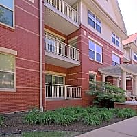 City Gables - Madison, WI 53703