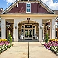 Century Springfield Meadows - Fort Mill, SC 29715