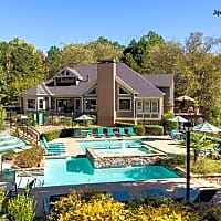 Waterford Point - Lithia Springs, GA 30122