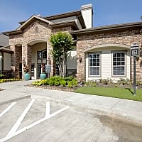 Avana Sterling Ridge - The Woodlands, TX 77382