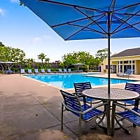 San Diego, CA 3 Bedroom Apartments for Rent - 113 Apartments ...