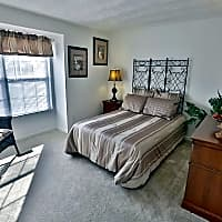Beachwood Park Apartments and Townhomes - Raleigh, NC 27604