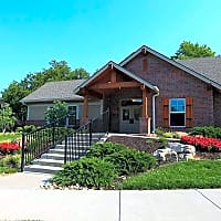Preston Court - Overland Park, KS 66212