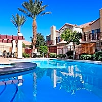 The Ivy at Summerlin - Las Vegas, NV 89117