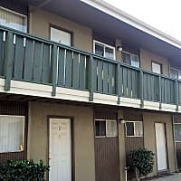 Fremont Pines Apartments - Fremont, CA 94536