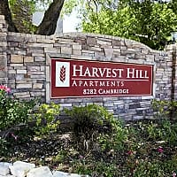 Harvest Hill - Houston, TX 77054
