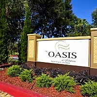 The Oasis at Wekiva - Apopka, FL 32703