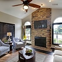 The Reserve @ Harpers Point Luxury Apartments - Murfreesboro, TN 37129