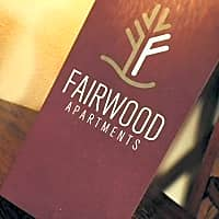 Fairwood Apartments - Coeur D Alene, ID 83814