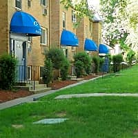 Renshaw Apartments - Chester, PA 19013