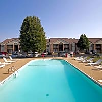 Willow Creek Apartment Homes - Springfield, MO 65807