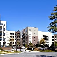 Axis at Perimeter - Dunwoody, GA 30346