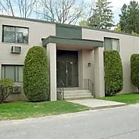 Meridian Apartments - Waterbury, CT 06705