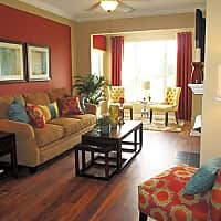 The Enclave At Hartland - Lexington, KY 40515