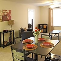 Mountain Valley Apartments - Morgantown, WV 26508
