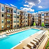 23Hundred At Berry Hill - Nashville, TN 37204