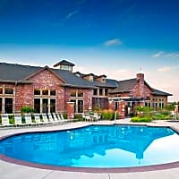 Broadmoor At Jordan Creek - West Des Moines, IA 50266