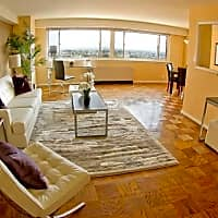 Forest Hill Towers - Newark, NJ 07104
