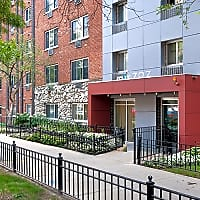 Reside 707 - Chicago, IL 60613