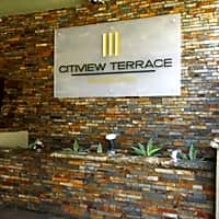 Citiview Terrace - North Hollywood, CA 91601