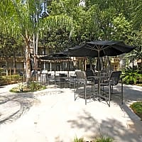 Alden Landing Apartments - The Woodlands, TX 77382
