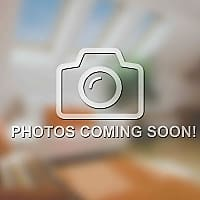 InTown Suites Plus - Gwinnett Place Mall (YGG) - Duluth, GA 30096