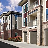 Junction 1504: Apartments - Charlotte, NC 28203